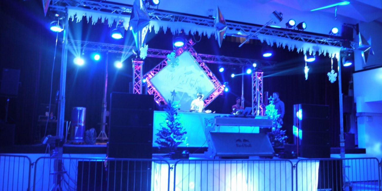 20141206 WinterWonderland 4