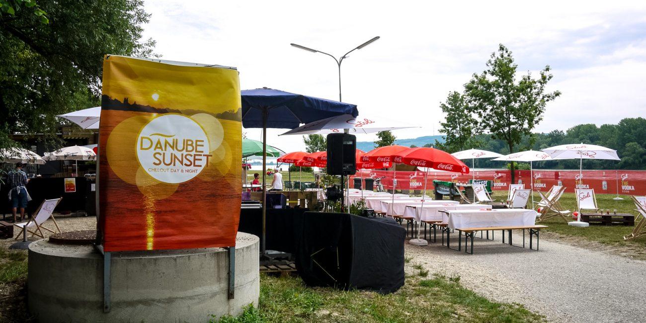 20150627 DanubeSunset 11 -  - Feelon Media&Entertainment - Event & Werbeagentur