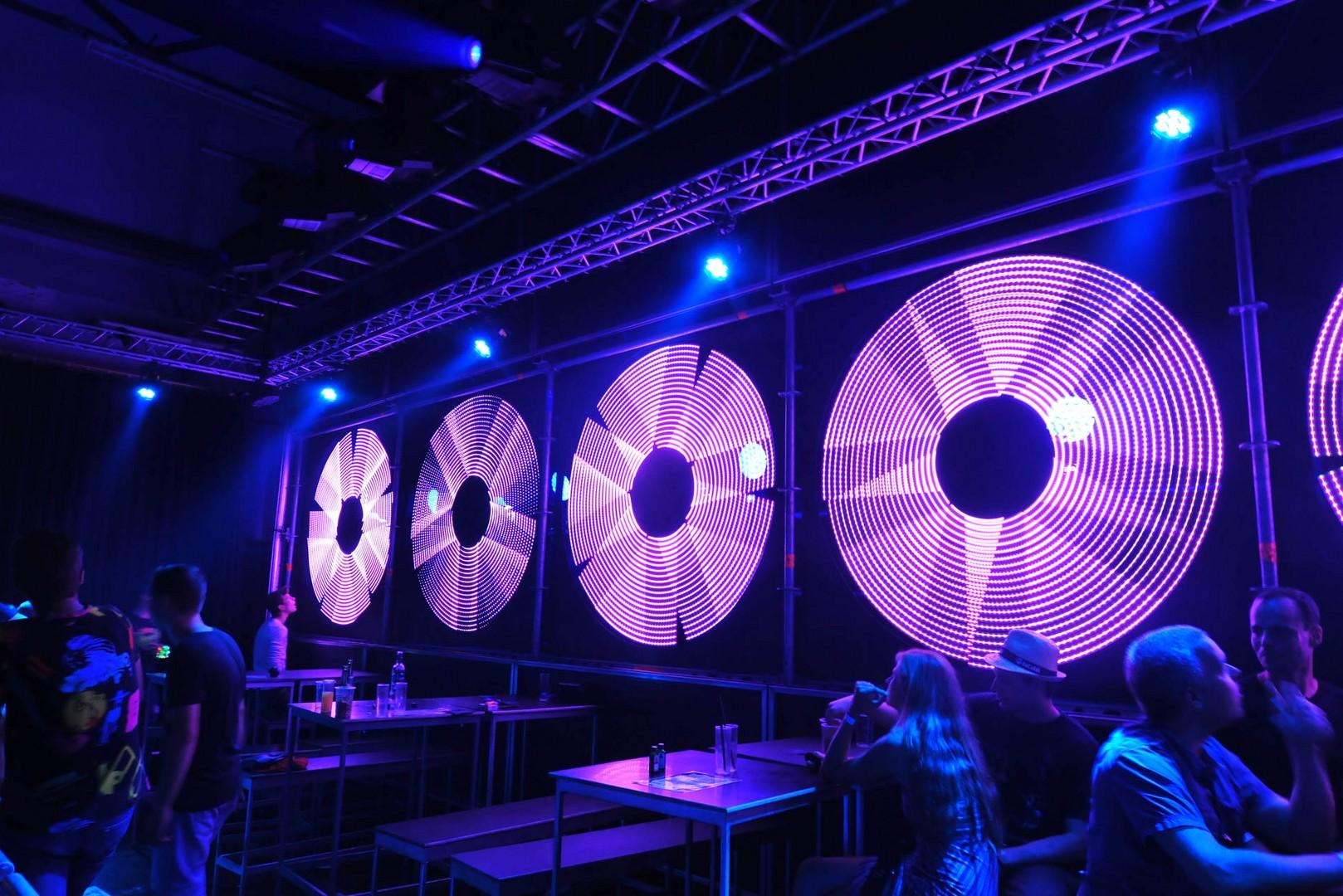 20150829 IbizaDanubePirates 1 -  - Feelon Media&Entertainment - Event & Werbeagentur
