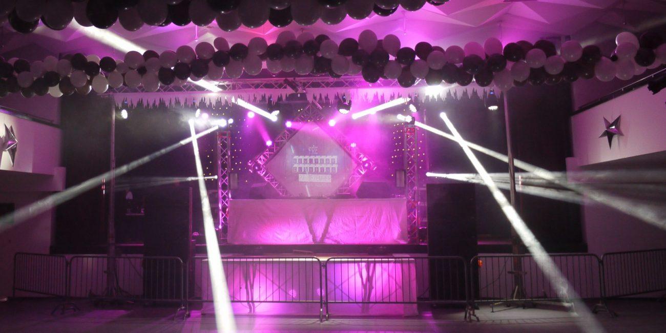 20151227 PreNewYearClubbing 12 -  - Feelon Media&Entertainment - Event & Werbeagentur