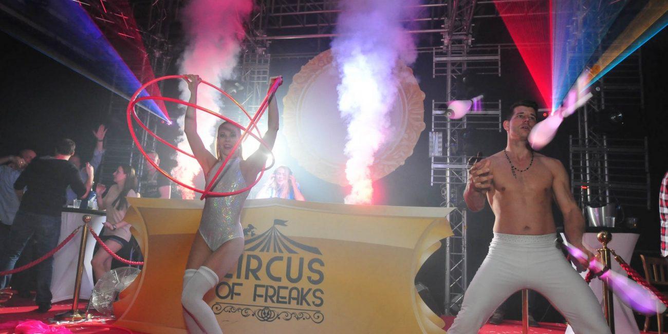 20160423 CircusofFreaks 5