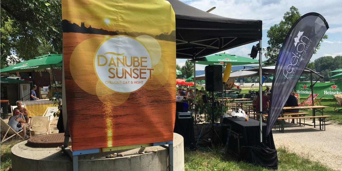 20160702 DanubeSunset 4 1