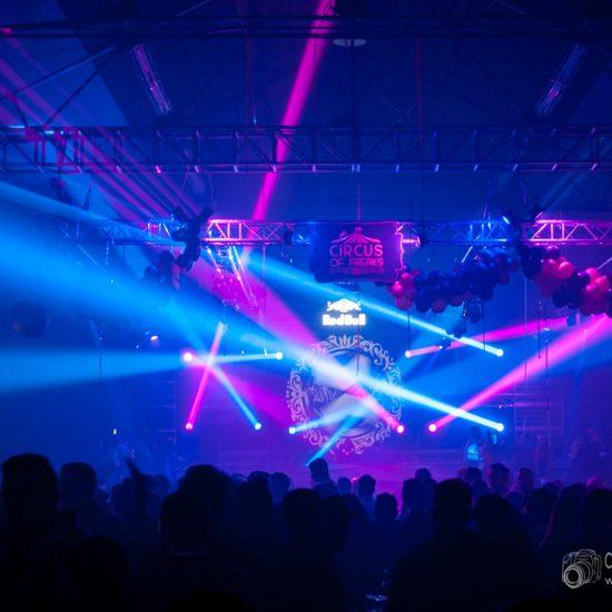 20170422 CircusofFreaks 8 -  - Feelon Media&Entertainment - Event & Werbeagentur