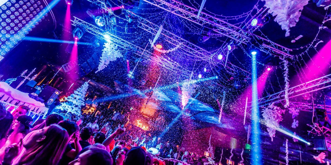 20191221 WinterWonderland 3 -  - Feelon Media&Entertainment - Event & Werbeagentur