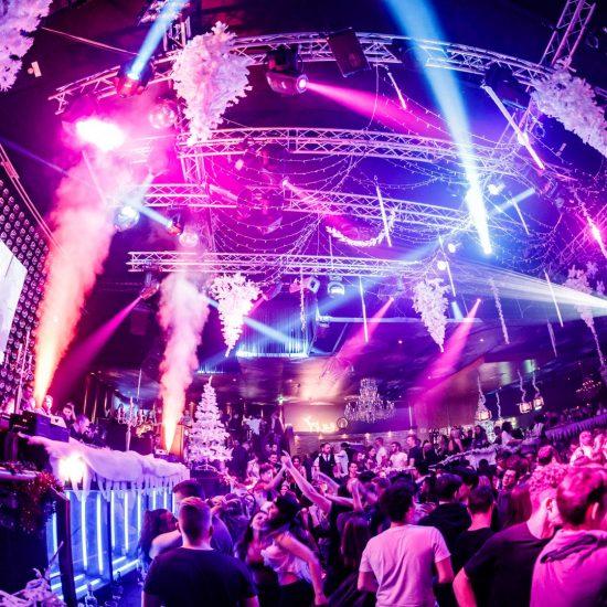 20191221 WinterWonderland 5 -  - Feelon Media&Entertainment - Event & Werbeagentur