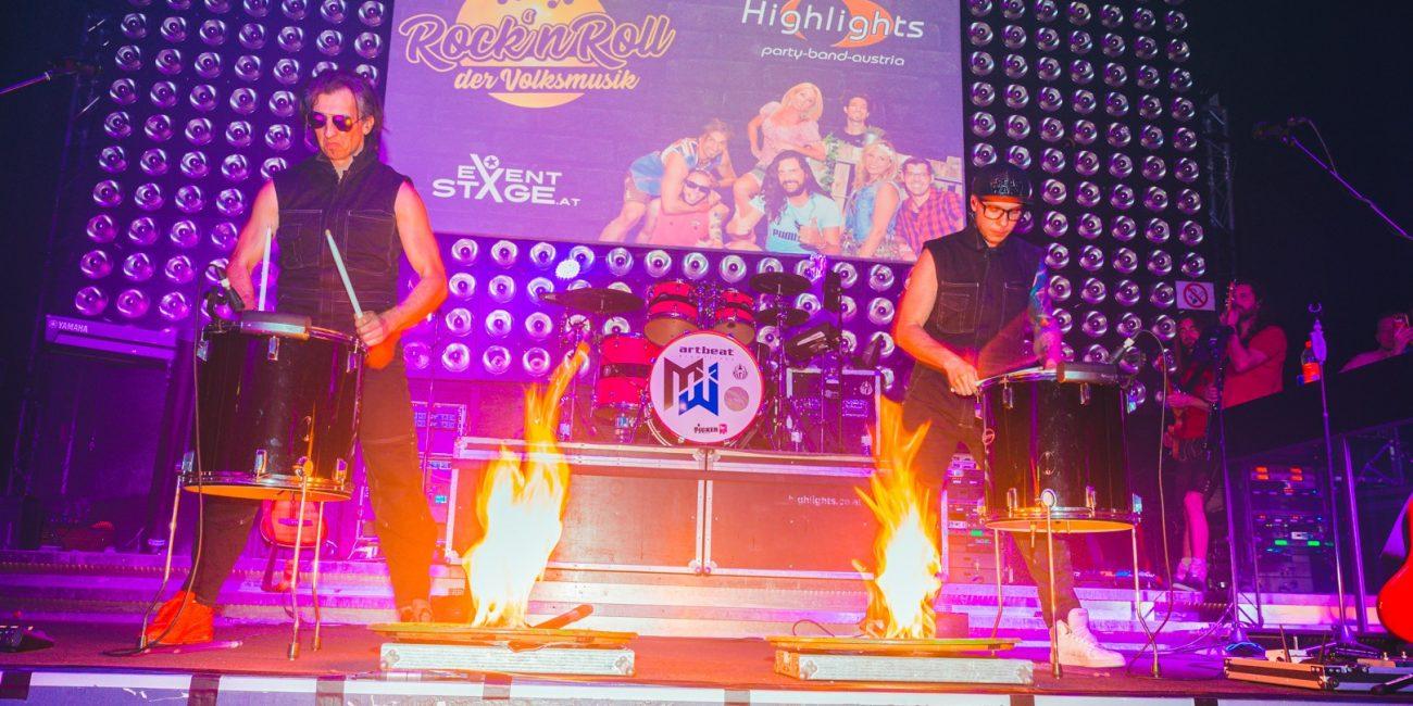 20200125 RocknRoll 4 -  - Feelon Media&Entertainment - Event & Werbeagentur