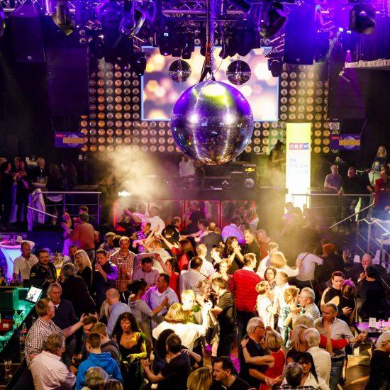 20200305 RadioNOEDisco 1 -  - Feelon Media&Entertainment - Event & Werbeagentur